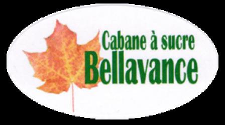Cabane à sucre Bellavance